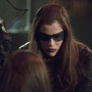"Arrow: ""Birds of Prey"" Extended Promo Trailer!"