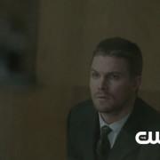 """Arrow: """"Birds Of Prey"""" Preview Clip"""