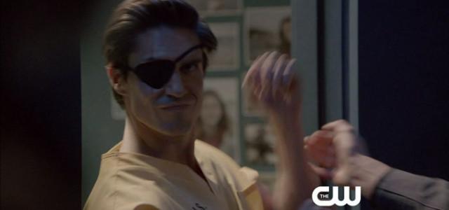 """Arrow: """"Suicide Squad"""" Preview Clip"""