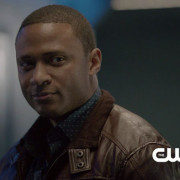 "Arrow #2.16 ""Suicide Squad"" Recap & Review"