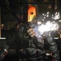 """Deathstroke Returns"" In Arrow Episode #6.5"