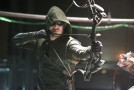 No Batman V Superman For Stephen Amell