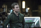 Arrow Post-Mortem: Andrew Kreisberg Talks About What Just Happened (SPOILER WARNING!)