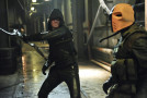 "Arrow: ""City of Blood"" Promo Trailer"