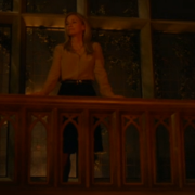 """Arrow #2.20 """"Seeing Red"""" Recap & Review"""