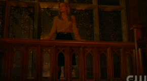 "Arrow #2.20 ""Seeing Red"" Recap & Review"