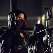 "Arrow Season Finale: Here's The Promo Trailer For ""Unthinkable!"""