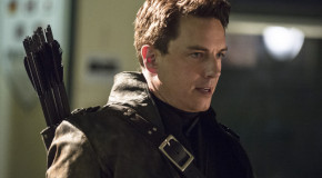 Interview: We Talk To John Barrowman About Malcolm's Return