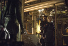 "Arrow #2.23: ""Unthinkable"" Recap & Review (Matt's View)"