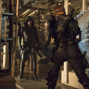 Will There Be An Arrow Season 3?