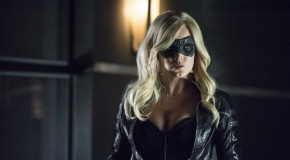 "25 Photos From The Arrow Season Finale: ""Unthinkable"""
