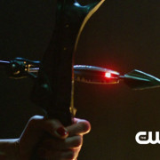 "Arrow: ""Streets Of Fire"" Preview Clip"