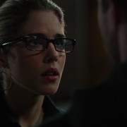 "Arrow: Official Description For ""The Secret Origin Of Felicity Smoak"""