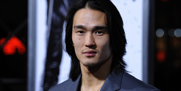 Karl Yune To Play Maseo Yamashiro In Arrow Season 3 ...