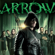 Pre-Black Friday Deal: Arrow Season 2 Blu-Ray Under $25 Right Now