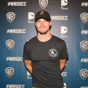 Video: The Full 2014 Comic-Con Arrow Panel