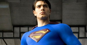 routh-superman