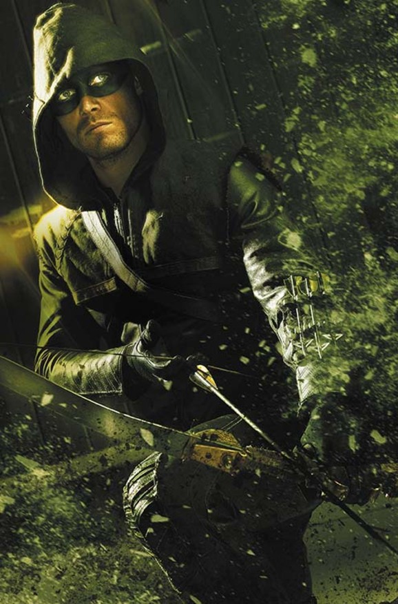 ARROW_Season2.5_2_53ee7cabbd4462.26604947