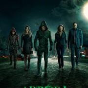 Arrow: The First Season 3 Poster Art Is Here!