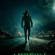 Stephen Amell Shares A New Arrow Season 3 Trailer