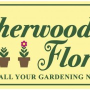 Sherwood Florist Coming To Arrow Season 3