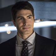 Arrow: Brandon Routh On His Dream Atom Storyline, Superman Returns Response