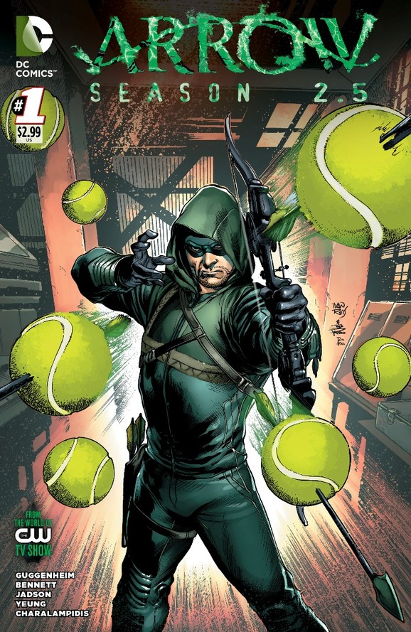 Arrow-2.5-1-Variant-CoverPR_540f9bce6ef921.86635890