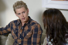 Carrie Diaries Star To Guest On Arrow Season 3 As Thea's New Love Interest