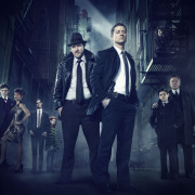 Gotham Premieres Tonight On FOX