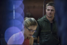 "Arrow: Overnight Ratings for ""Sara"""