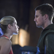 Arrow Shocker: EP Marc Guggenheim On Why It Happened