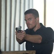 "Arrow: Preview Trailer & Photos For #3.3 ""Corto Maltese"""