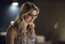 "Arrow: Promo Trailer For ""The Secret Origin of Felicity Smoak"""