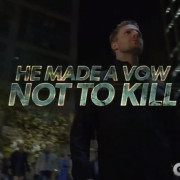 "Arrow: ""The Magician"" Extended Promo Screen Captures"