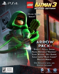 arrow-pack-lego-batman-3-109114