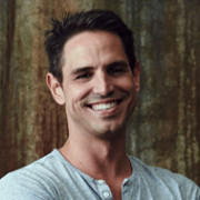 "Film Independent At LACMA To Host ""An Evening With Greg Berlanti"" Nov. 12"