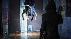 "Arrow #3.6 ""Guilty"" Recap & Review"