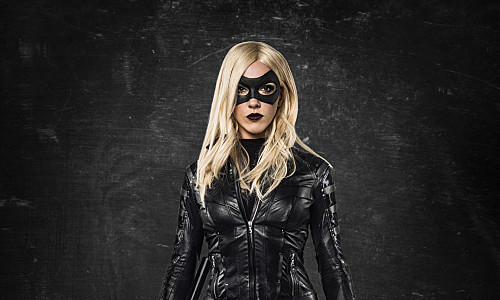 GATV Opinion: In Support of Laurel Lance