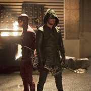 Arrow & The Flash To Be Featured At PaleyFest 2015