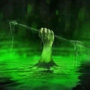 Stephen Amell Teases The Lazarus Pit: A Clue On How Oliver Queen Will Return To Arrow?