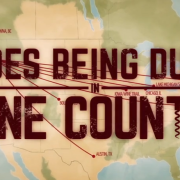 "Watch Stephen Amell's Teaser Trailer For ""Dudes Being Dudes In Wine Country"""