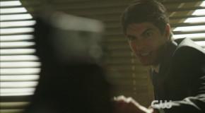 "Arrow ""Midnight City"" Preview Clip"