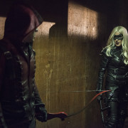 "Arrow #3.11 ""Midnight City"" Recap & Review"