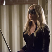 """Arrow Overnight Ratings Report For """"Canaries"""""""