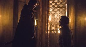 """Arrow #3.15: """"Nanda Parbat"""" Recap & Review"""