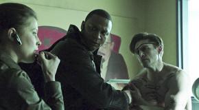 "Arrow: The Suicide Squad Returns In New ""Suicidal Tendencies"" Photos"