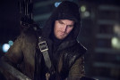 "Arrow: 19 Official Photos From ""Al Sah-Him"""