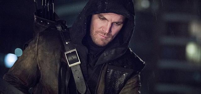 2015 GreenArrowTV Awards: Pick The Best Villain Of Arrow Season 3!