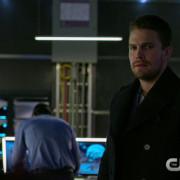 """Arrow: """"Broken Arrow"""" Preview Clip"""