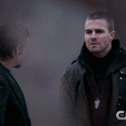 "Arrow: Screencaps From The ""Al Sah-Him"" Promo Trailer"